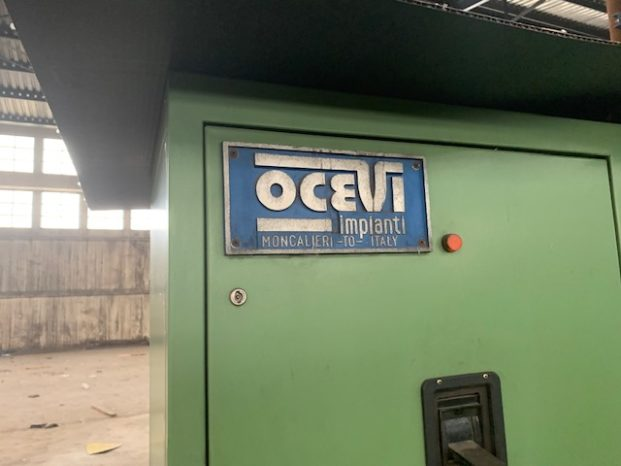 2014/1994- OCEVI – 1800/14 full