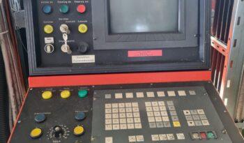 1980/2019 -HYDRAULICK PRESS MULLER 1000t full